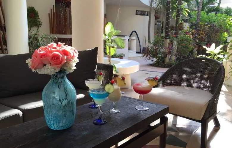 Playa Palms - General - 5