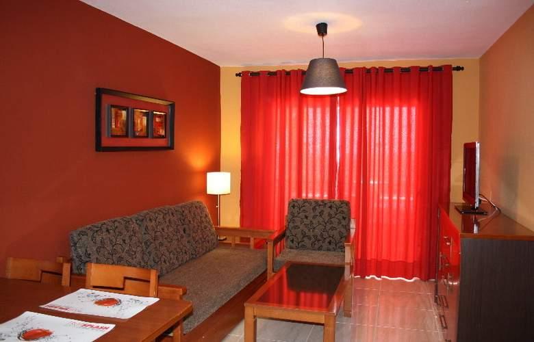 Colina Mar - Room - 7