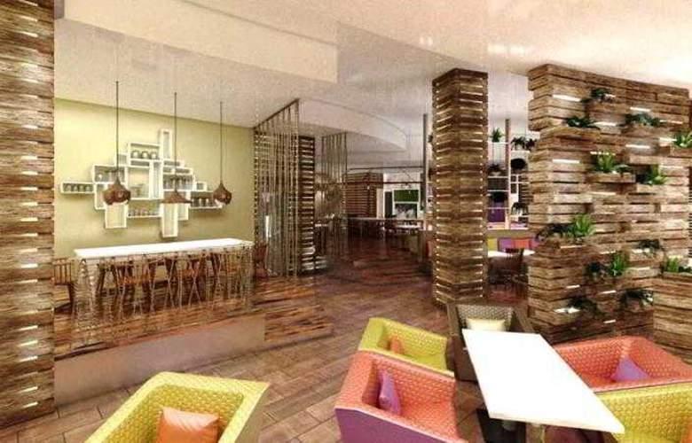 Breathless Punta Cana Resort & Spa  - Bar - 10