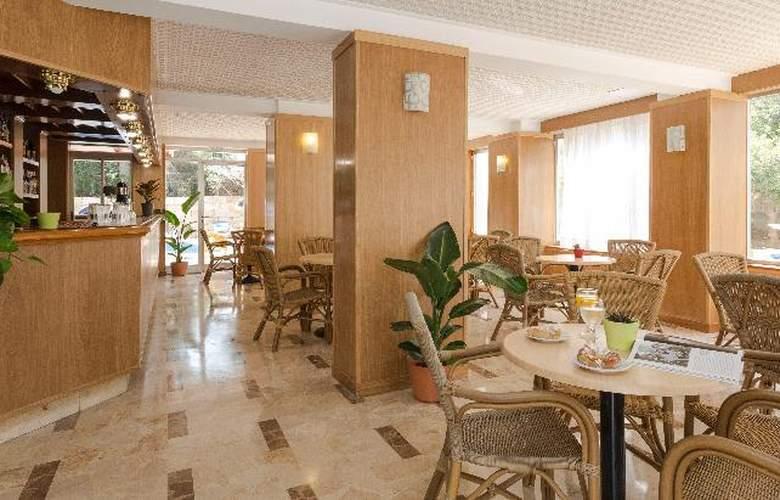 Elegance Playa Arenal - Bar - 4