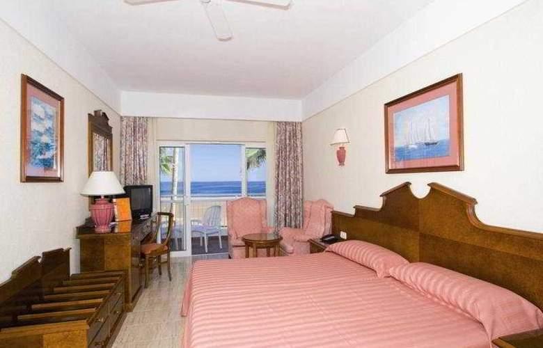 Riu Paraiso Lanzarote Resort - Room - 3
