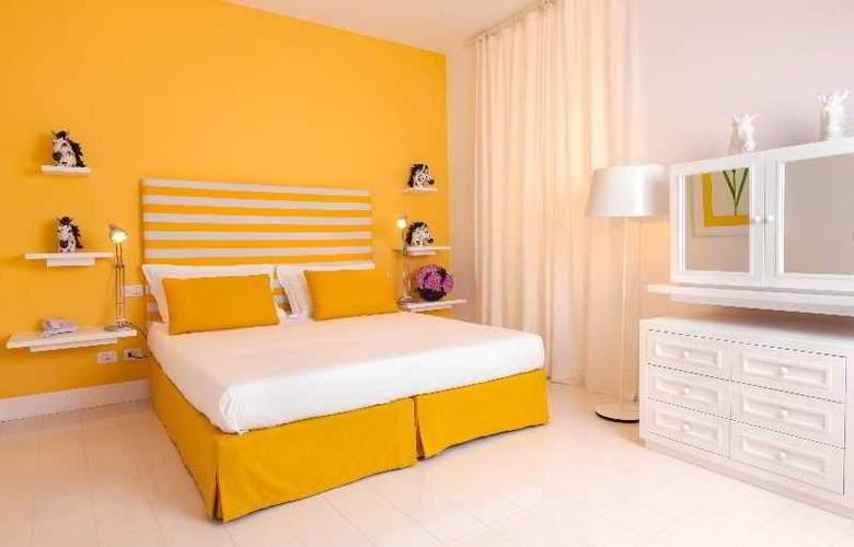 Palazzo Jannuzzi Relais - Room - 6
