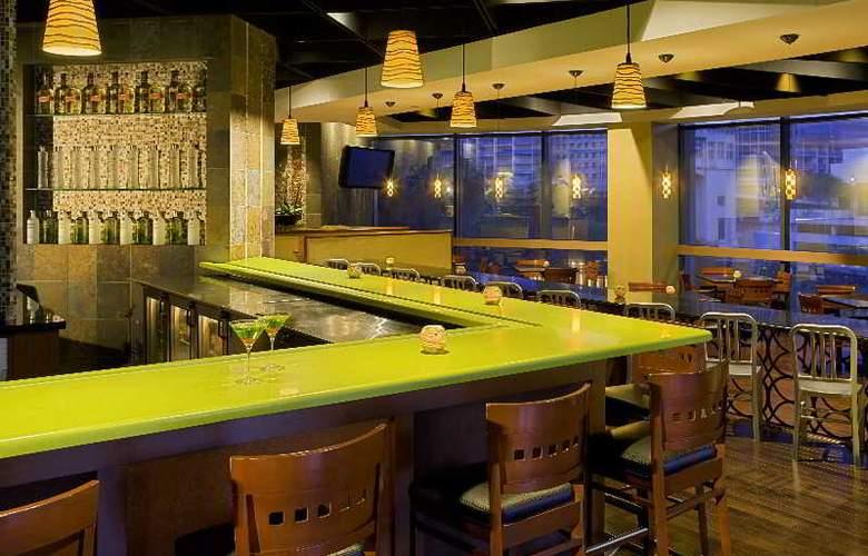 Hyatt Regency Miami - Bar - 17