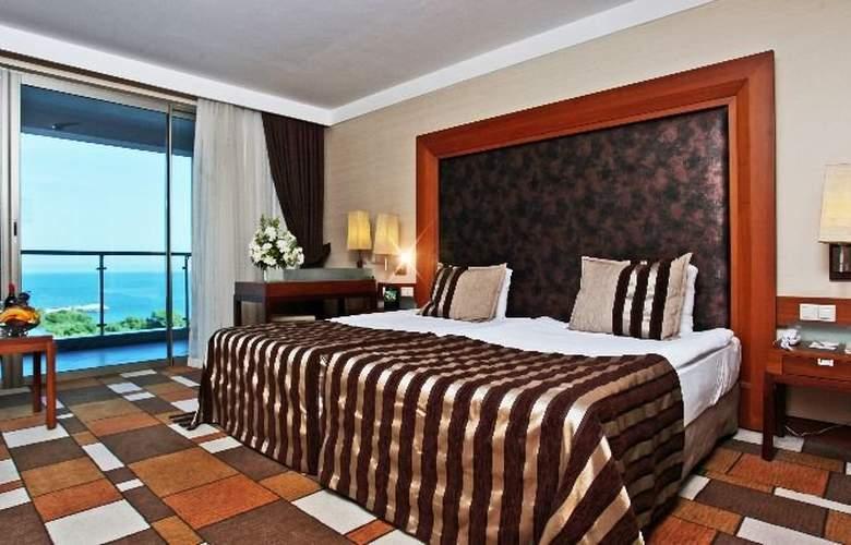 Rixos Sungate Hotel - Room - 3