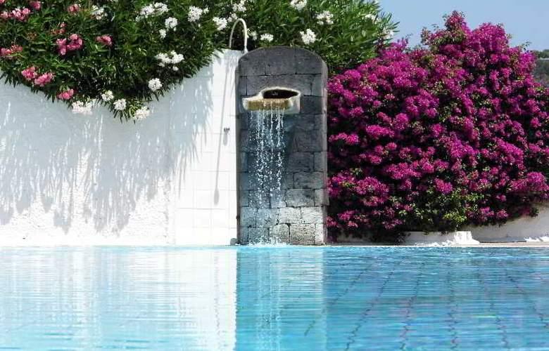 San Vito - Pool - 5