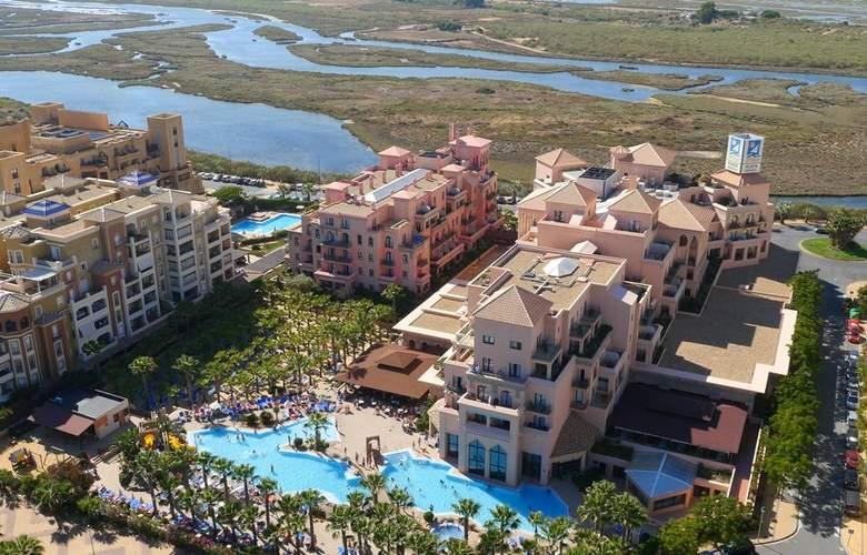 Playacanela - Hotel - 5