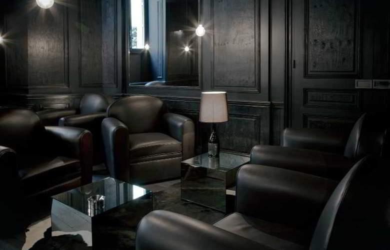 Grand Hotel Magenta - Hotel - 0
