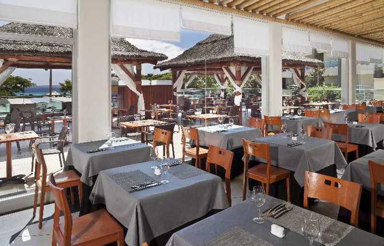Meliá Fuerteventura - Restaurant - 37