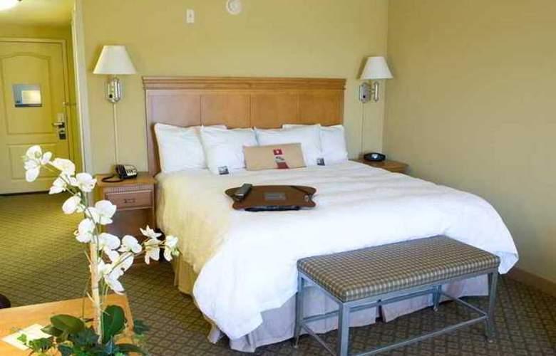 Hampton Inn & Suites Murfreesboro - Hotel - 4