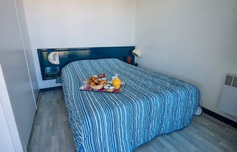 Le Boucanier - Room - 8
