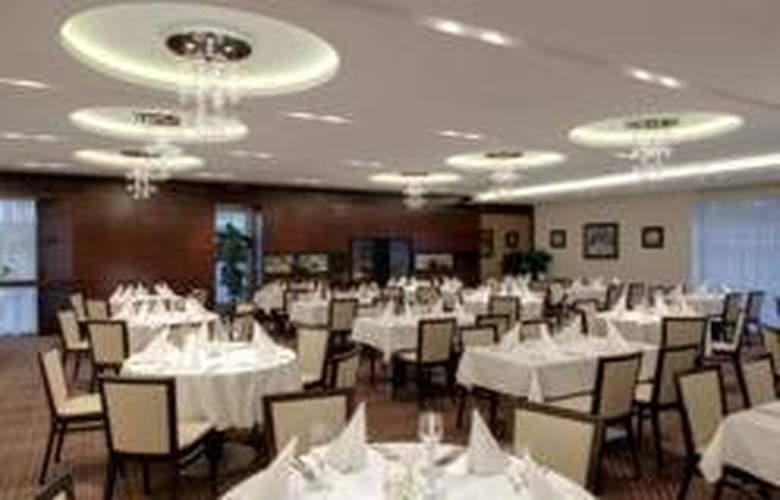 Aristos - Restaurant - 2