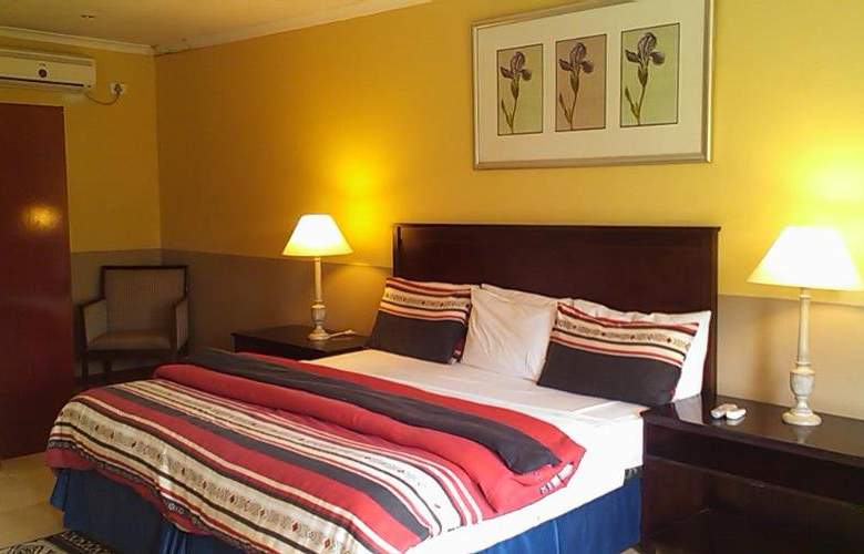 Villa Via Midrand - Room - 1