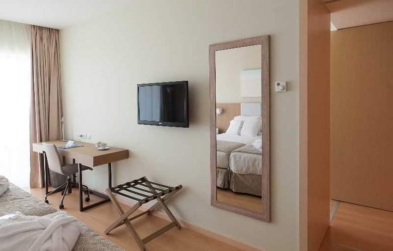 Eurostars Oasis Plaza - Room - 38