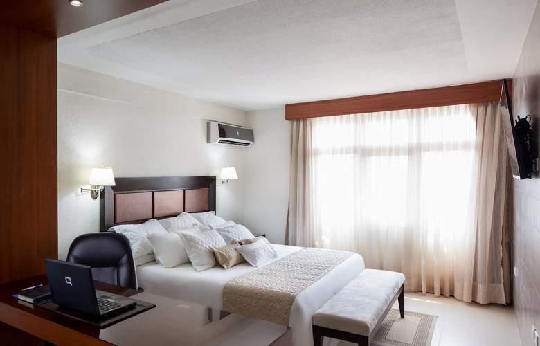 Cortéz - Room - 4