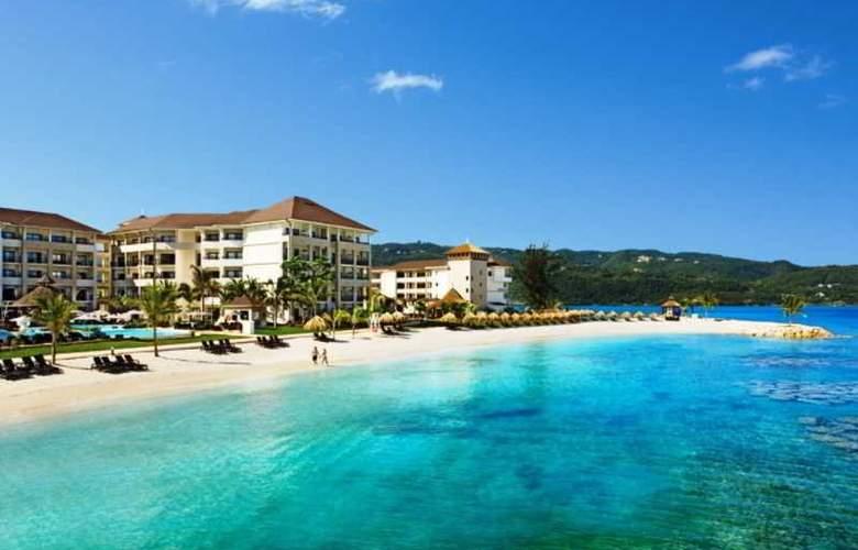 Secrets St. James Montego Bay  - Hotel - 7