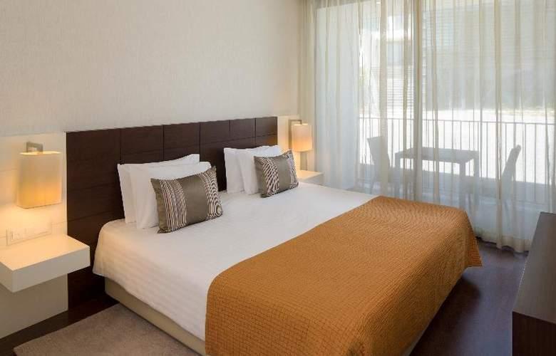 Monchique Resort & Spa - Room - 18