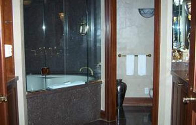 The Inn at Aspen - Room - 14