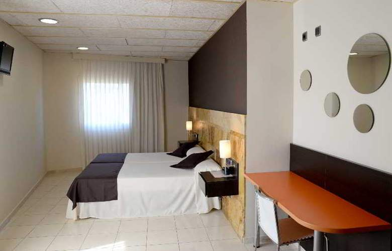 Pinar del Mar - Room - 19