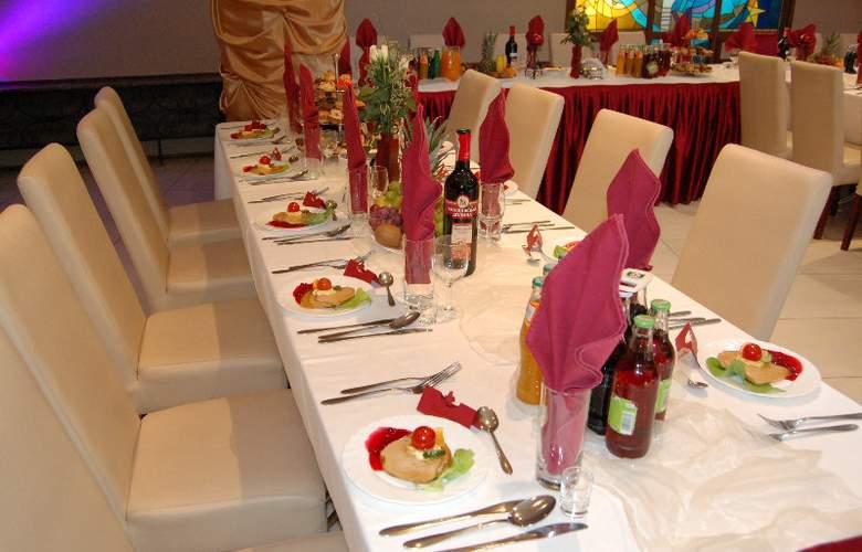 Kazimierz - Restaurant - 11