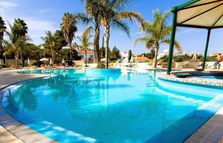 Mirachoro Praia - Pool - 10