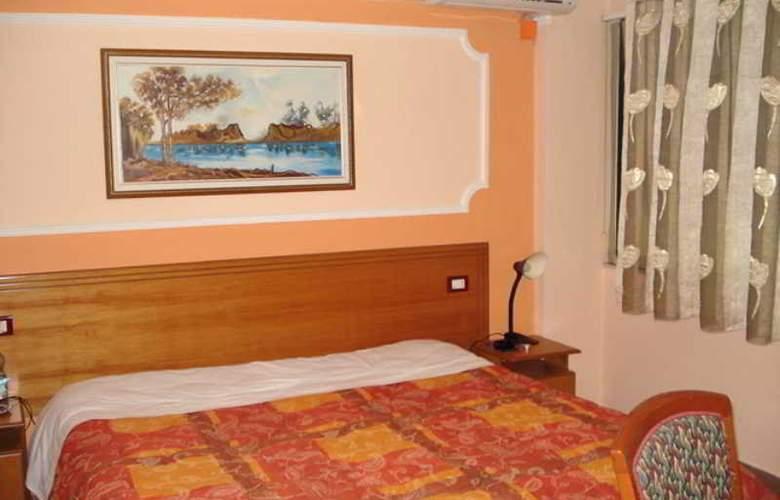 Lido - Room - 4