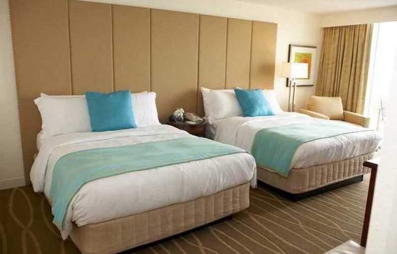 Hilton Key Largo Resort - Restaurant - 7