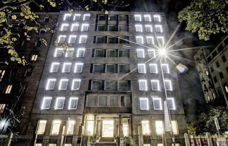 Bianca Maria Palace - Hotel - 0