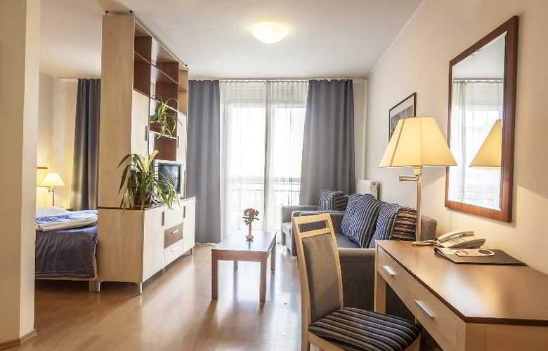 Premium Apartment House - Room - 13