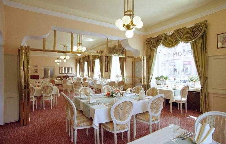 Union - Restaurant - 4
