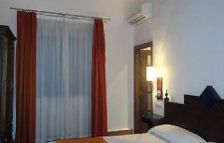 Casa Palacio Pilar del Toro - Room - 6