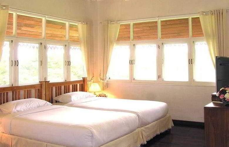 Mohn Mye Horm - Room - 4