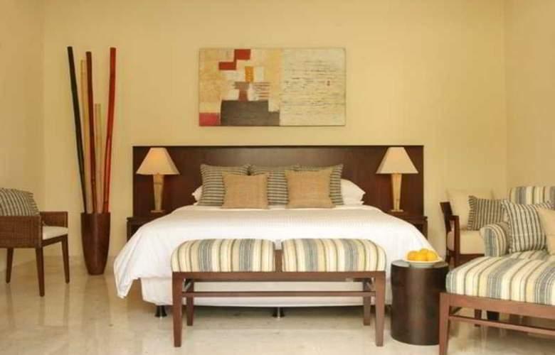 The Residence Seminyak - Room - 3