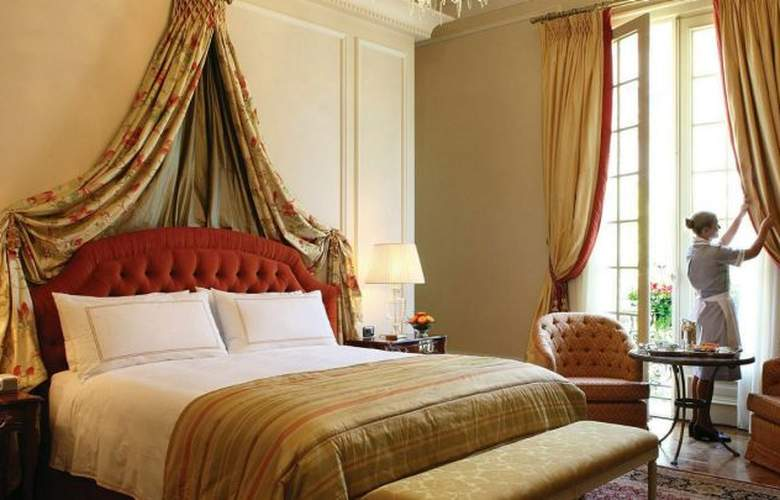 Four Seasons Hotel Buenos Aires - Room - 6