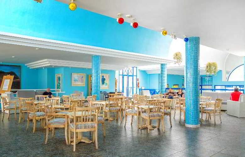 Puerto Carmen - Restaurant - 44
