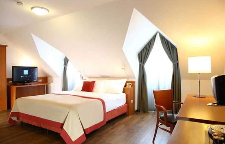 Tryp München City Center - Room - 19