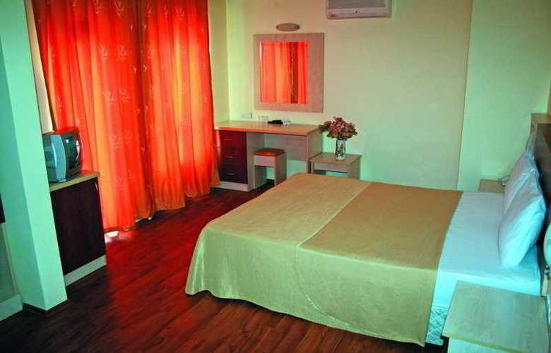 Lara Dinc Hotel - Room - 7