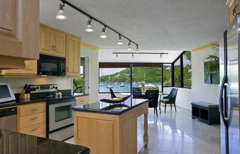The Westin St. John Resort & Villas - Room - 64