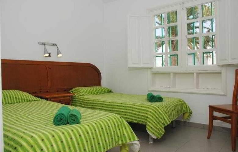 Bandama Bungalows - Room - 4