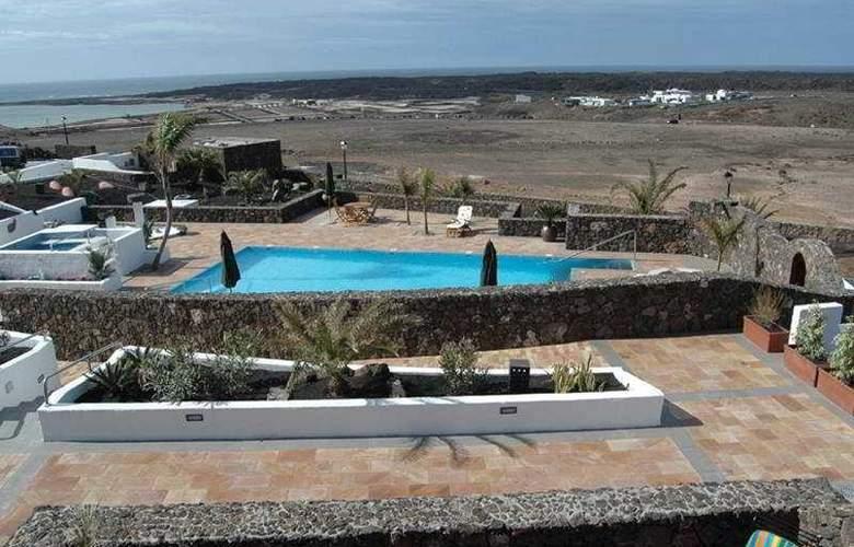 Vistas Salinas - Pool - 6