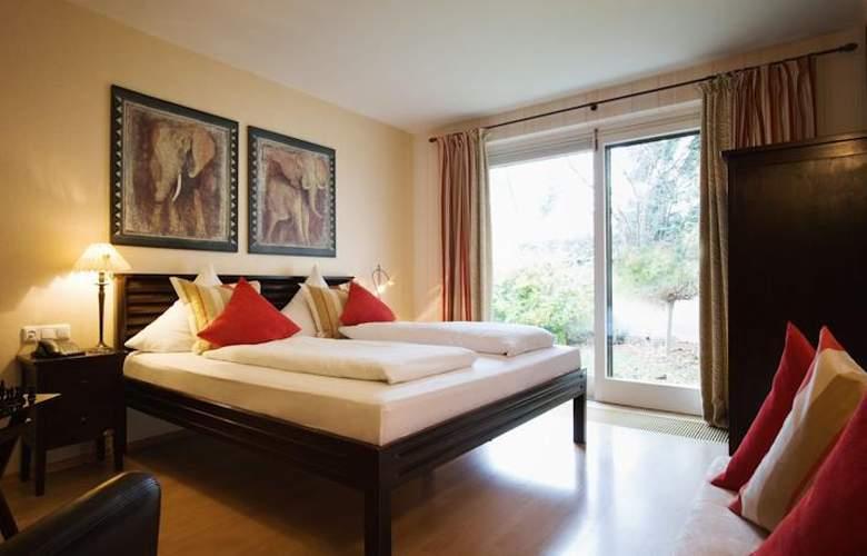 Villa Mittermeier - Room - 18