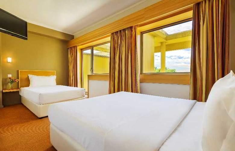 HF Tuela Ala Sul - Hotel - 1
