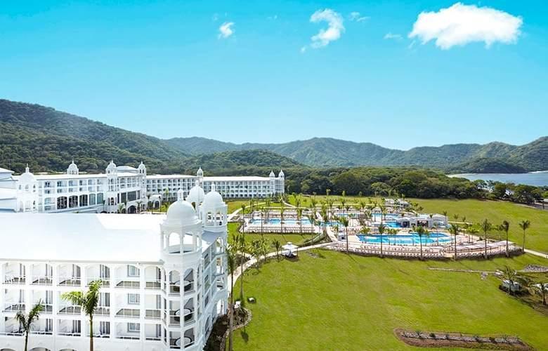 Riu Palace Costa Rica - Hotel - 6