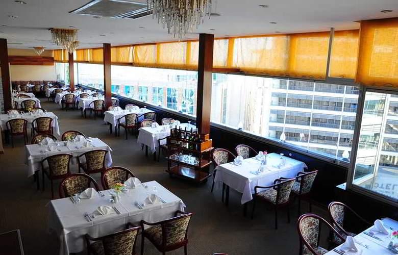 Feronya - Restaurant - 20