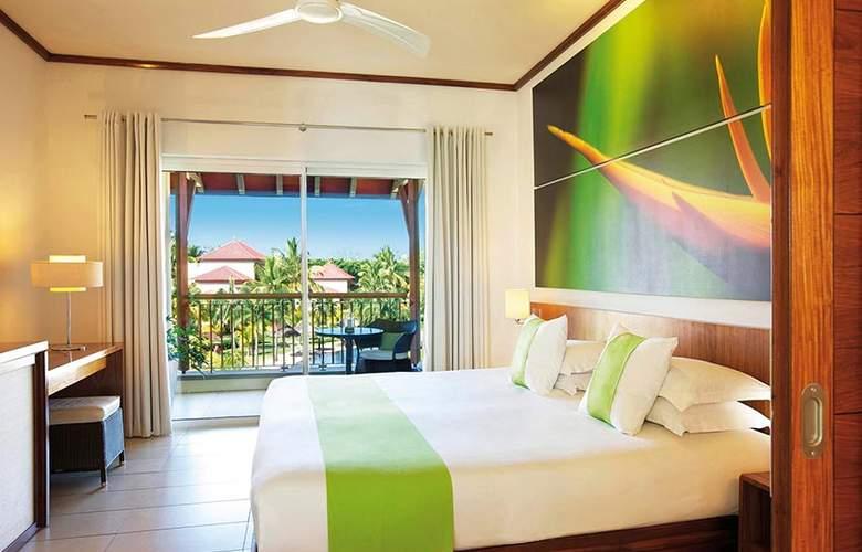 Tamassa-an all-inclusive Resort - Room - 2