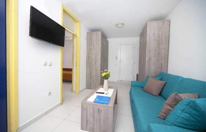 Bluesun Hotel Bonaca - Room - 20