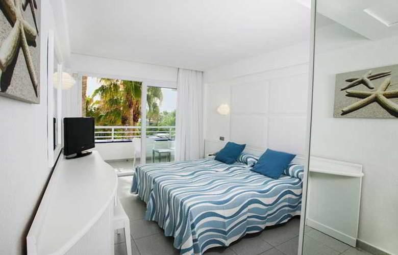 Insotel Club Formentera Playa - Hotel - 4