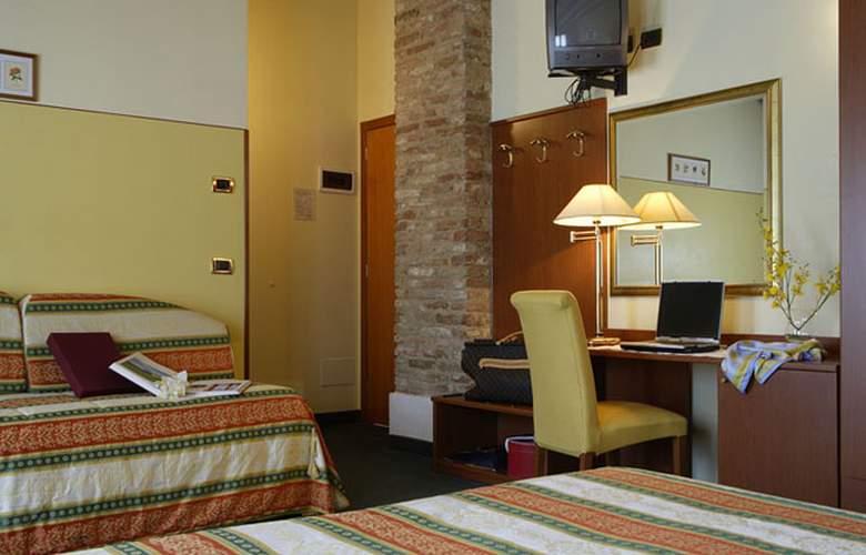 Antico Moro - Room - 5