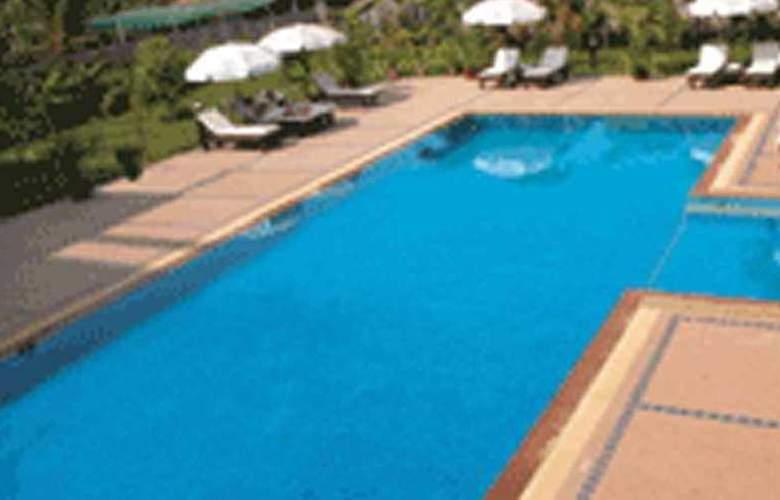 Princess Angkor - Pool - 5