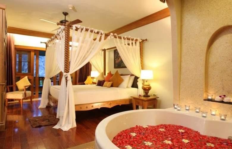 DusitD2 Ao Nang Krabi - Room - 3