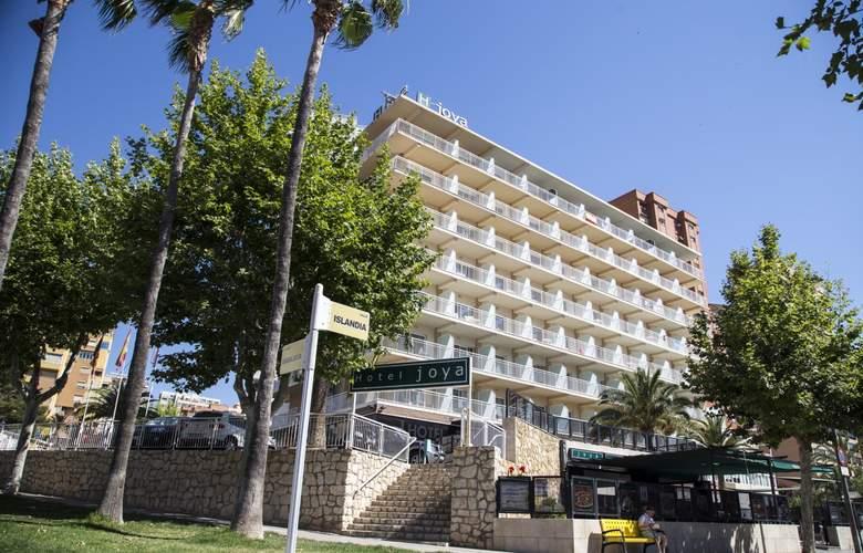 Joya - Hotel - 0